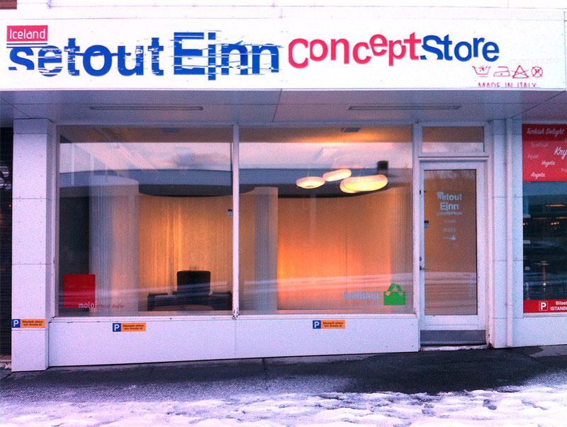 Setout_Einn_Store